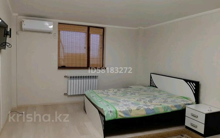 1-комнатная квартира, 39 м², 11/11 этаж, 16-й мкр 57 за 8.5 млн 〒 в Актау, 16-й мкр