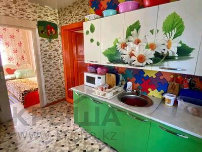 4-комнатный дом, 70 м², 5 сот., улица Суворова 142 за 14.5 млн 〒 в Петропавловске