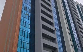3-комнатная квартира, 103 м², 6/19 этаж, Кабанбай-батыра 4/2 за 29 млн 〒 в Нур-Султане (Астана)