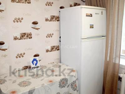 1-комнатная квартира, 35 м², 4/4 этаж посуточно, Абая 101 — Муратбаева за 7 000 〒 в Алматы, Алмалинский р-н — фото 5