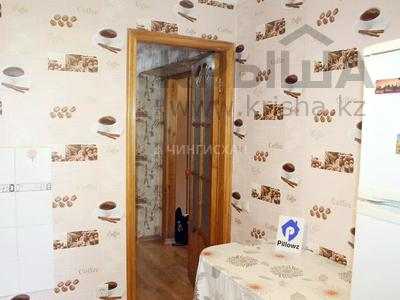1-комнатная квартира, 35 м², 4/4 этаж посуточно, Абая 101 — Муратбаева за 7 000 〒 в Алматы, Алмалинский р-н — фото 7