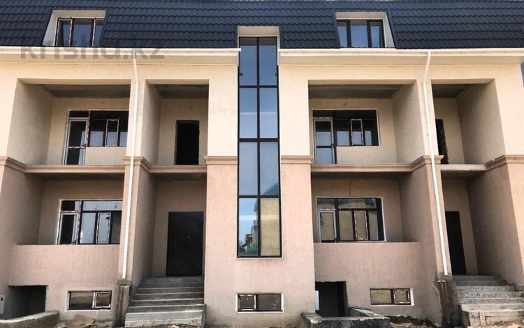 7-комнатный дом, 500 м², 2 сот., 30-й мкр за 45 млн 〒 в Актау, 30-й мкр