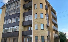 2-комнатная квартира, 53 м², 3/6 этаж, 72-й квартал 7 за 20.7 млн 〒 в Семее
