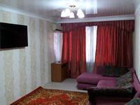 2-комнатная квартира, 60 м² посуточно