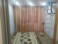 4-комнатная квартира, 63.3 м², 2/5 этаж, Павла Корчагина 104А за 12 млн 〒 в Рудном