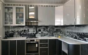5-комнатный дом, 130 м², 12 сот., улица Жибек жолы 21 — Советская за 20 млн 〒 в Аксае