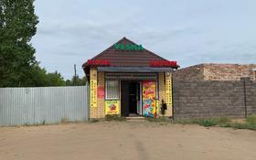 3-комнатный дом, 168 м², 8 сот., Проезд С 49 за 50 млн 〒 в Павлодаре