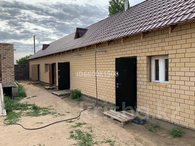 3-комнатный дом, 168 м², 8 сот., Проезд С 49 за 50 млн 〒 в Павлодаре — фото 10
