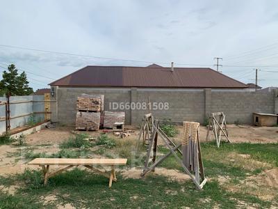 3-комнатный дом, 168 м², 8 сот., Проезд С 49 за 50 млн 〒 в Павлодаре — фото 12