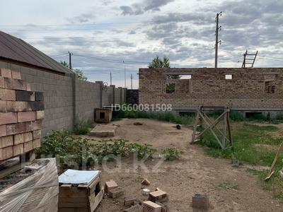 3-комнатный дом, 168 м², 8 сот., Проезд С 49 за 50 млн 〒 в Павлодаре — фото 13