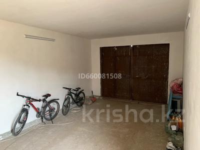 3-комнатный дом, 168 м², 8 сот., Проезд С 49 за 50 млн 〒 в Павлодаре — фото 14