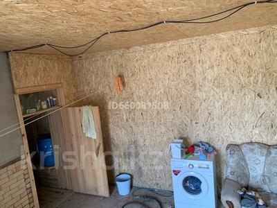 3-комнатный дом, 168 м², 8 сот., Проезд С 49 за 50 млн 〒 в Павлодаре — фото 17
