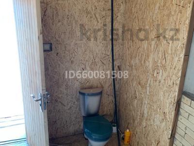3-комнатный дом, 168 м², 8 сот., Проезд С 49 за 50 млн 〒 в Павлодаре — фото 18