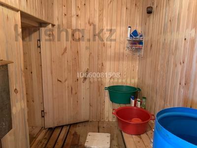 3-комнатный дом, 168 м², 8 сот., Проезд С 49 за 50 млн 〒 в Павлодаре — фото 19