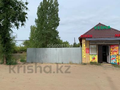 3-комнатный дом, 168 м², 8 сот., Проезд С 49 за 50 млн 〒 в Павлодаре — фото 2