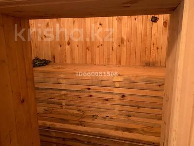 3-комнатный дом, 168 м², 8 сот., Проезд С 49 за 50 млн 〒 в Павлодаре — фото 20