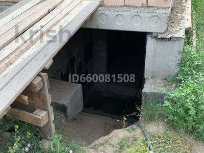 3-комнатный дом, 168 м², 8 сот., Проезд С 49 за 50 млн 〒 в Павлодаре — фото 21