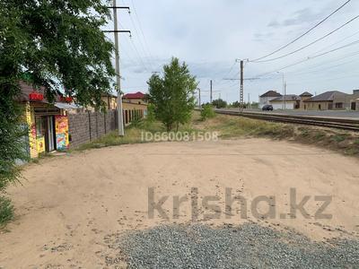 3-комнатный дом, 168 м², 8 сот., Проезд С 49 за 50 млн 〒 в Павлодаре — фото 23