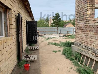 3-комнатный дом, 168 м², 8 сот., Проезд С 49 за 50 млн 〒 в Павлодаре — фото 8
