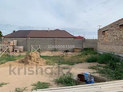 3-комнатный дом, 168 м², 8 сот., Проезд С 49 за 50 млн 〒 в Павлодаре — фото 9