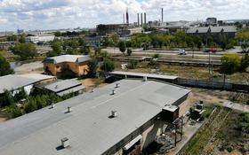 Промбаза 2.33 га, Западный промузел за 160 млн 〒 в Семее