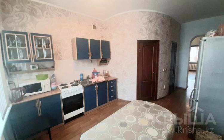 3-комнатная квартира, 77 м², 2/5 этаж, Потанина 17 — Назарбаева за 22.5 млн 〒 в Усть-Каменогорске