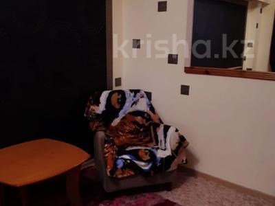3-комнатная квартира, 70 м², 1 этаж посуточно, 3-й мкр 24 за 7 000 〒 в Актау, 3-й мкр — фото 8