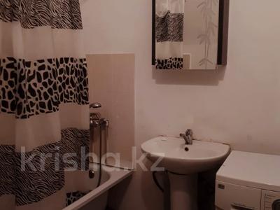 3-комнатная квартира, 70 м², 1 этаж посуточно, 3-й мкр 24 за 7 000 〒 в Актау, 3-й мкр — фото 4