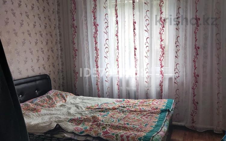 4-комнатный дом, 75 м², 4 сот., Казакова 59 за 16 млн 〒 в Алматы, Жетысуский р-н