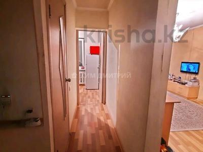 1-комнатная квартира, 36 м², 4/4 этаж, Аносова за 13 млн 〒 в Алматы, Алмалинский р-н — фото 3