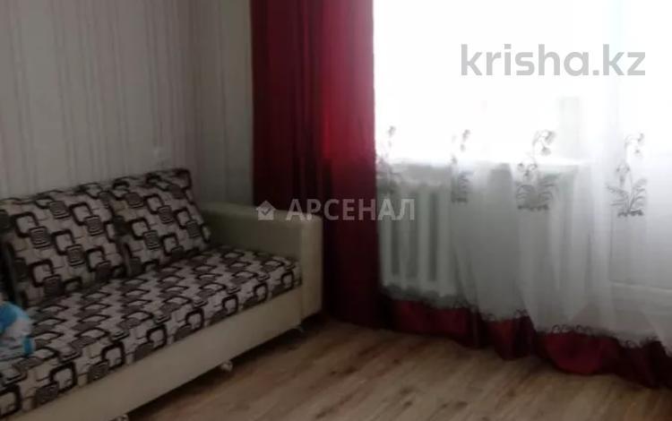 1-комнатная квартира, 36 м², 4/12 этаж, мкр Аксай-1А, Бауыржана Момышулы — Толе Би за 13.3 млн 〒 в Алматы, Ауэзовский р-н