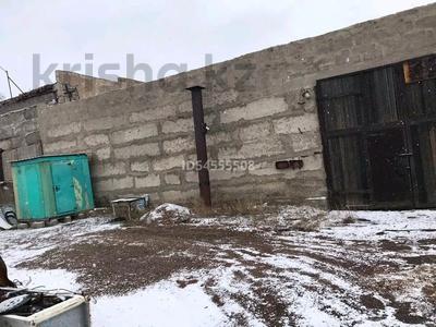 Здание, площадью 400 м², Индустриальная улица 7 за 4 млн 〒 в Шахтинске