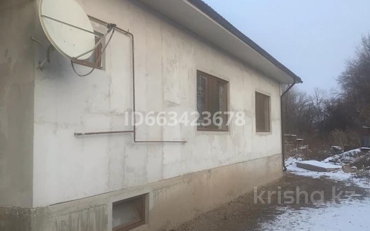 7-комнатный дом, 200 м², 25 сот., Жибек Жолы 120 за 58 млн 〒 в