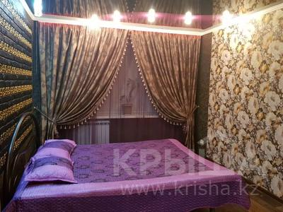 1-комнатная квартира, 43 м², 1/5 этаж по часам, Гоголя 51 за 1 000 〒 в Караганде, Казыбек би р-н — фото 2