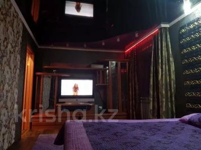 1-комнатная квартира, 43 м², 1/5 этаж по часам, Гоголя 51 за 1 000 〒 в Караганде, Казыбек би р-н — фото 3