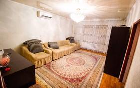 5-комнатный дом, 111 м², 9 сот., Момышулы 87 — Еркин за ~ 21 млн 〒 в Талдыкоргане