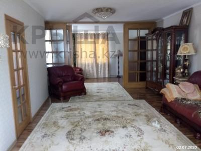 3-комнатный дом, 154.6 м², 2.16 сот., Натарова 13 за 18.9 млн 〒 в Алматы, Жетысуский р-н