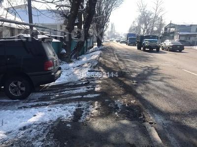 Участок 5.7 соток, Бокейханова 105 за 16 млн 〒 в Алматы, Жетысуский р-н — фото 6
