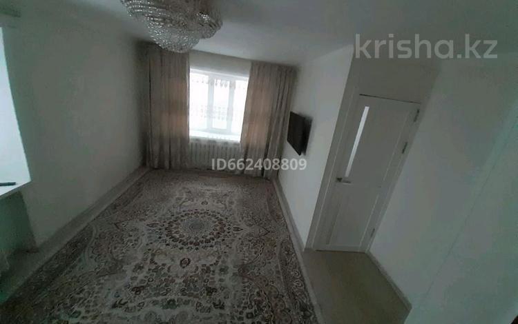 1-комнатная квартира, 31 м², 4/5 этаж, Шалкоде — Шарбақты за 9.5 млн 〒 в Нур-Султане (Астана), Алматы р-н