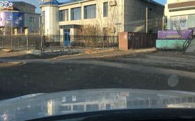 Здание, мкр Лесхоз 10 — Курмангазы площадью 400 м² за 2 800 〒 в Атырау, мкр Лесхоз
