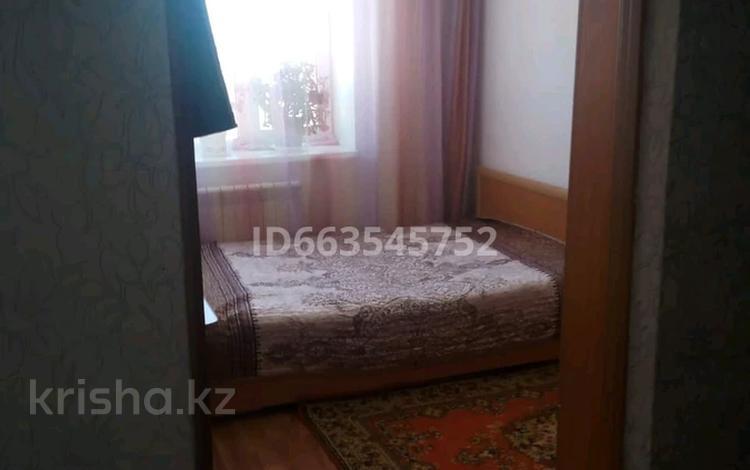 2-комнатная квартира, 53 м², 4/5 этаж, Кокжал Барака 2/1 за 15.5 млн 〒 в Усть-Каменогорске