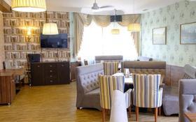 Офис площадью 437 м², Шокая 37 за 200 млн 〒 в Алматы, Медеуский р-н
