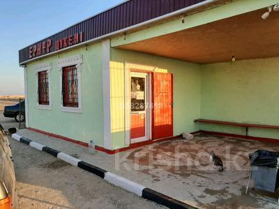Магазин площадью 15 м², Қызылтөбе 2 1 — 1 за 4.5 млн 〒 в Актау