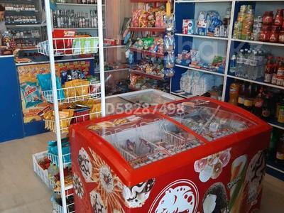 Магазин площадью 15 м², Қызылтөбе 2 1 — 1 за 4.5 млн 〒 в Актау — фото 4