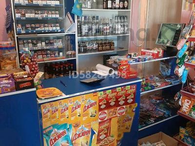 Магазин площадью 15 м², Қызылтөбе 2 1 — 1 за 4.5 млн 〒 в Актау — фото 5