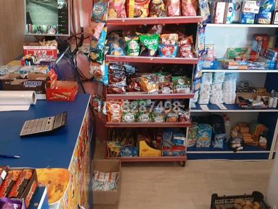 Магазин площадью 15 м², Қызылтөбе 2 1 — 1 за 4.5 млн 〒 в Актау — фото 6