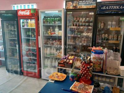 Магазин площадью 15 м², Қызылтөбе 2 1 — 1 за 4.5 млн 〒 в Актау — фото 8