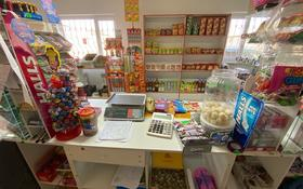 Магазин площадью 100 м², 5 25 — Комсомол за 25 млн 〒 в Казцик