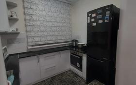 2-комнатная квартира, 55 м², 6/6 этаж, Расковой 4 за 10.8 млн 〒 в Жезказгане