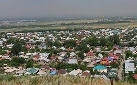 Участок 10 соток, Бурабай за 12.5 млн 〒 в Бесагаш (Дзержинское)